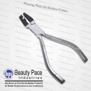 For Rimless Frames Pliers